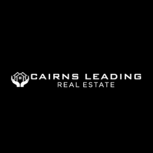 Cairns Leading Real Estate - Cairns