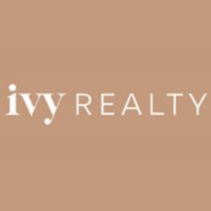 Ivy Realty. - GOLD COAST