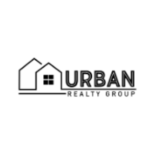 Urban Realty Group