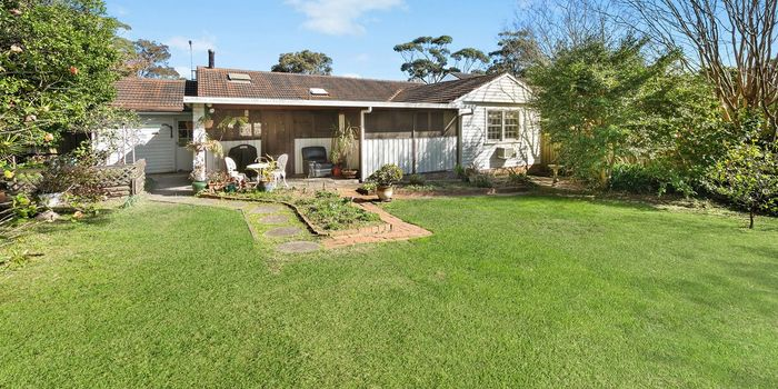 4 Cleary Avenue, Forestville, NSW 2087