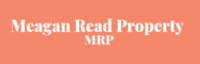Meagan Read Property - Mundoolun-logo