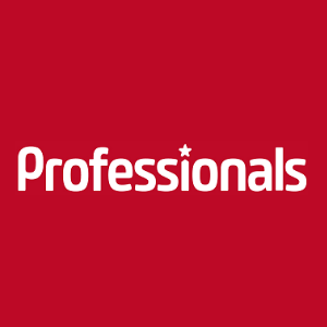 Forster Tuncurry Professionals - Forster