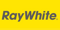 Ray White Camp Hill - CAMP HILL-logo