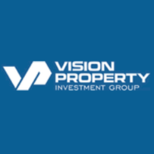 Vision Property Investment Group