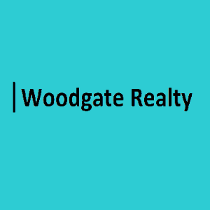 Woodgate Realty - WOODGATE