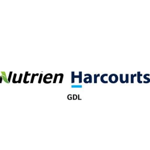 Nutrien Harcourts GDL - DALBY