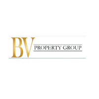 BV Property Group . - PARRAMATTA-logo