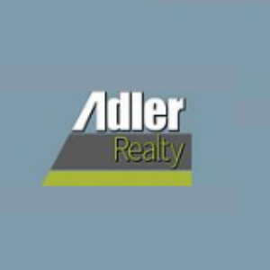 Adler Realty Pty Ltd - Pimpama