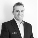 Adam Todd Capital One Real Estate - Central Coast Agent