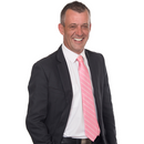 Wayne Eagles My Property Consultants Agent