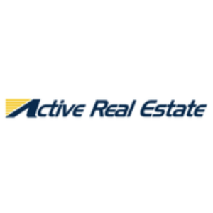 Active Real Estate Australia