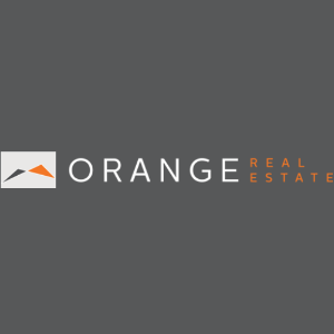 Orange Real Estate - Orange
