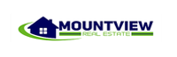 Mountview Real Estate - Bella Vista-logo
