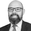 Oliver  Creevy Position Property Services Agent
