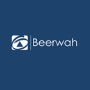 First National Real Estate - Beerwah