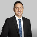 Lincoln  McCarthy The Agency - Eastern Suburbs Agent