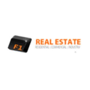 F1 Real Estate - Werrington County