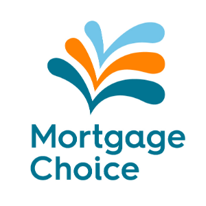 Mortgage Choice Hornsby & Districts