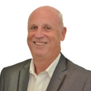 Maurie Nelson  Platinum Properties Real Estate - Runaway Bay Agent