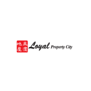all  Inquires Loyal Property City - Sydney Agent