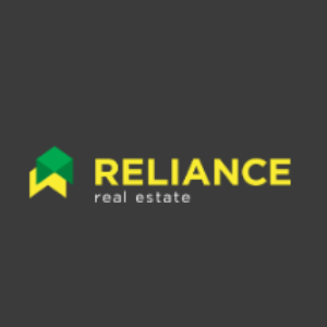 Reliance Head Office