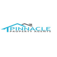 Pinnacle Property Agents - Wollondilly/Macarthur-logo