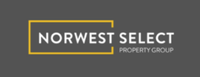 Norwest Select Property Group - ROUSE HILL-logo