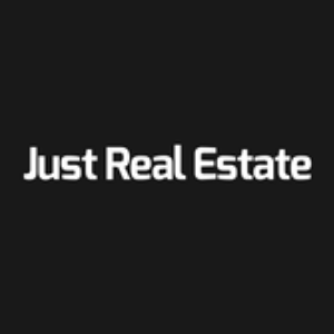 Just Real Estate - Casey Cardinia