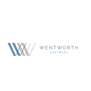 Wentworth Partners - Head Office