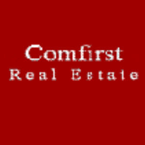 ComFirst Real Estate - Blacktown