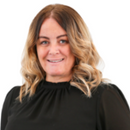 Michelle Direse Bricks and Mortar Real Estate - PENRITH Agent