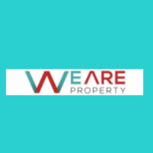 We Are Property - BROWNS PLAINS