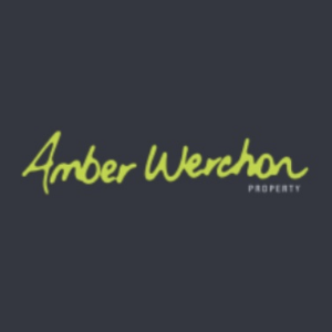 Amber Werchon Property - Sunshine Coast