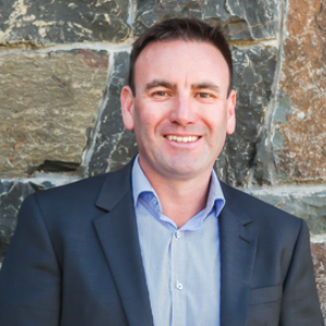 Ray White - SHELLHARBOUR