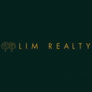 Lim Realty - MELBOURNE