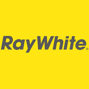 Ray White Kallangur - KALLANGUR
