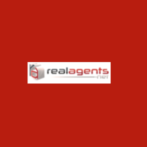 Realagents.net - WEST PERTH