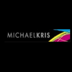 Michaelkris Real Estate - Smithfield