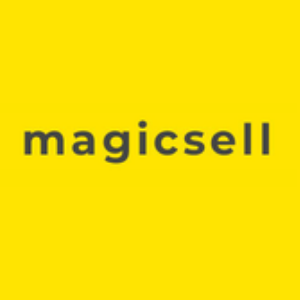 Magicsell - HOPPERS CROSSING