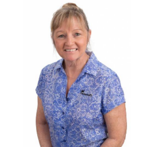 Elaine O'Brien Insite Realty - Sippy Downs Agent