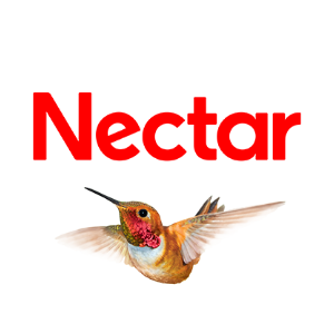 Nectar Mortgages - Linda Huo