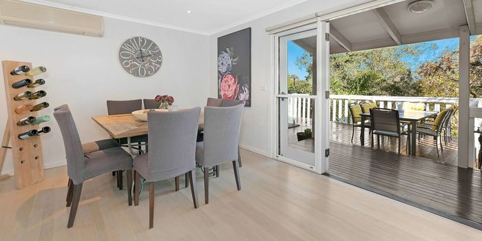 57 Parni Place, Frenchs Forest, NSW 2086
