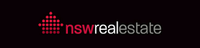 NSW Real Estate-logo