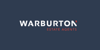 Warburton Estate Agents-logo