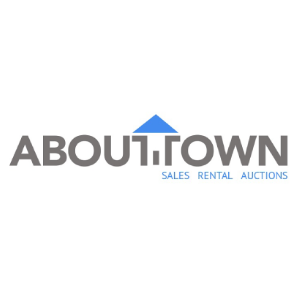 About Town Real Estate - TOWNSVILLE