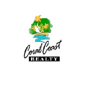 Coral Coast Realty/Real Estate Investment Properties
