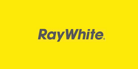 Ray White - Liverpool-logo
