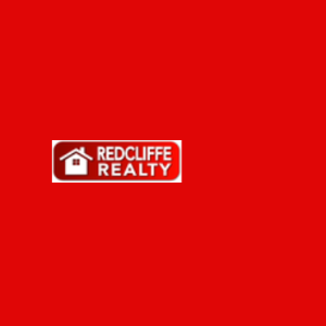 Redcliffe Realty - REDCLIFFE