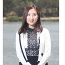 Jessica Su Pace Realty - Rhodes Agent