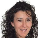 Glynis Binder White Knights Realty - Logan Central Agent